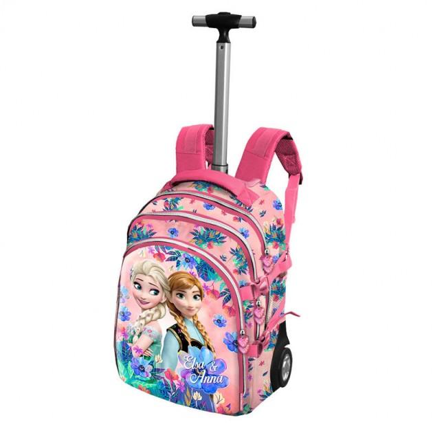 b8d593df93616 Školské tašky na kolieskach, cestovné kufre   27